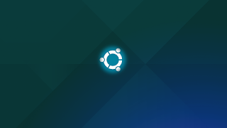 server ubuntu