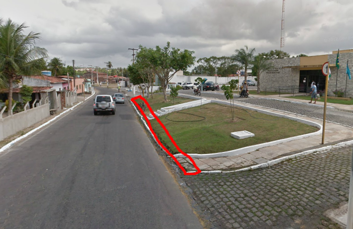 1ª Vara da comarca de Macaíba abre duas vagas para estagiário de pós em Direito - Macaíba no ArMacaíba no Ar