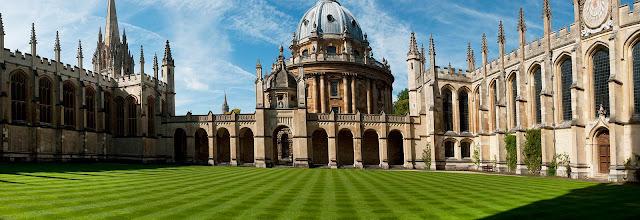 Resultado de imagem para universidade medieval