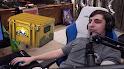 [CS:GO] Shroud tiết lộ số tiền khổng lồ mà anh đã hiến cho Gaben để mở hòm CS:GO.