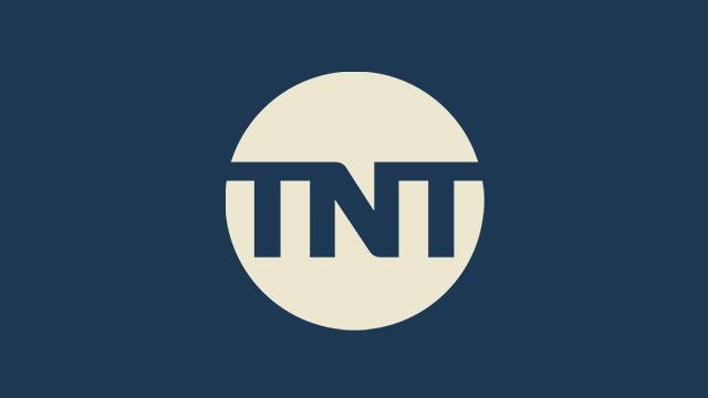 TNT - Destaques da programação de 19 a 25 de agosto