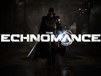Download The Technomancer PC