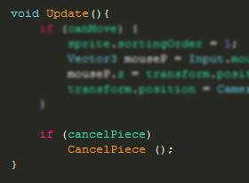 [TUTORIAL] Desenvolvendo um jogo de quebra-cabeças Untitled%2B33