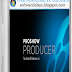Download Photodex Proshow producer 7