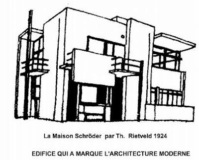 la-maison-schroder-par-rietveld-1924-edifice-qui-amarque-l-architecture-moderne.jpg