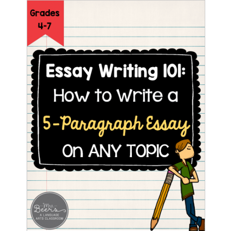 language arts essay The expository/informative essay • use figurative language—examples: metaphors, similes, and other figurative language devices before you beginyou must.