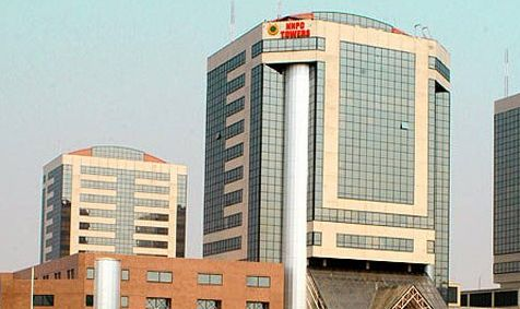 Exposed: Politicians, NNPC Staff 'Forged' Buhari's Signature to Sell $19m Crude Oil