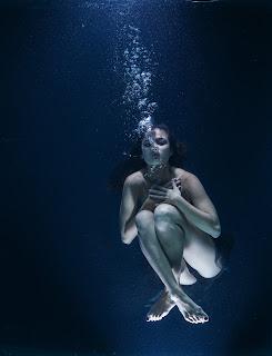 water-2725337.jpg
