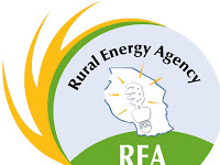 31 Employment Opportunities at The Rural Energy Agency (REA), May 2018