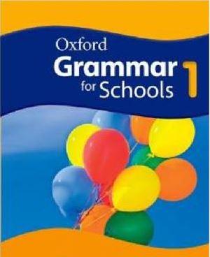 Oxford grammar for schools 1 5 sb tb audio english audio book download fandeluxe Choice Image
