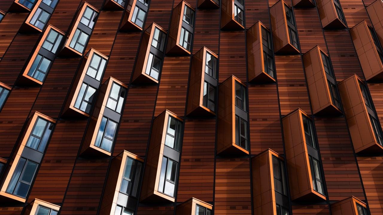 Definición de arquitectura por arquitectos famosos