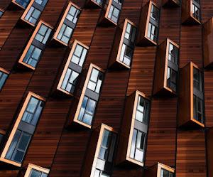 Que es la arquitectura según arquitectos famosos | Definición 🥇