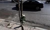 Μάχη για να κρατηθεί στη ζωή δίνει η 18χρονη κοπέλα από τη Θεσσαλονίκη