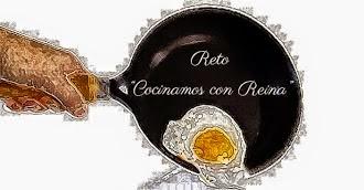 http://retococinamosconreina.blogspot.com.es/2014/11/11-reto-cantabria-y-su-cocido.html