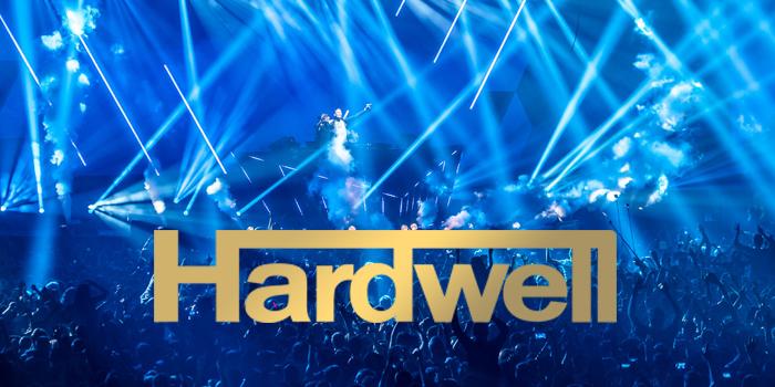 Hardwell(ハードウェル)人気曲おすすめ