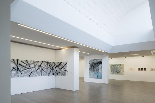 Bodensee, Kunst, Renata Jaworska