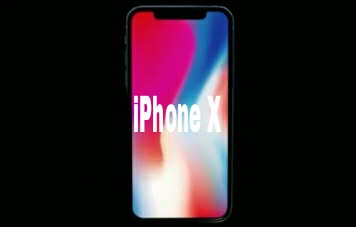 After Much Time Had Been Spent Waiting For The Launch Of IPhone X On Tuesday September 12 Smartphone Was Launched Alongside 8 And