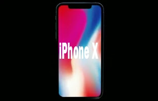 iPhone X (iPhone 10): Specifications, Release Date and Price In U.S