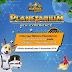 Promo Harga Tiket JungleLand November 2018