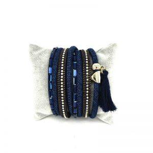 bracelets tendance 2017