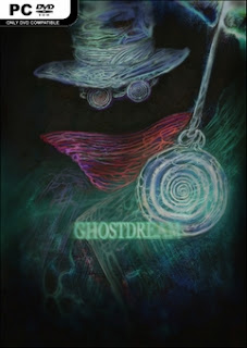 Download Ghostdream PC Game Full Version Free