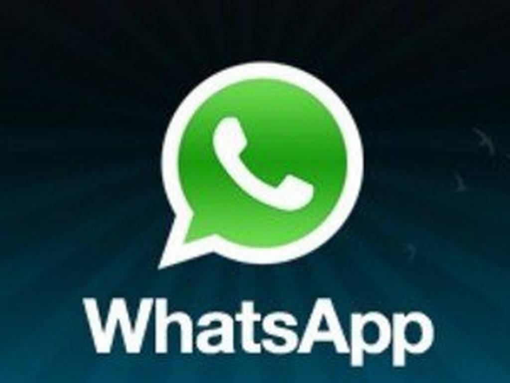 Imagens Para Status Pra Whatsapp Facebook Pinterest E Etc: Baixar Fotos Para Whatsapp