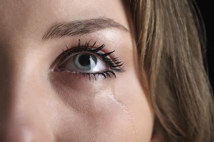 Göz Sulanması Neden Olur