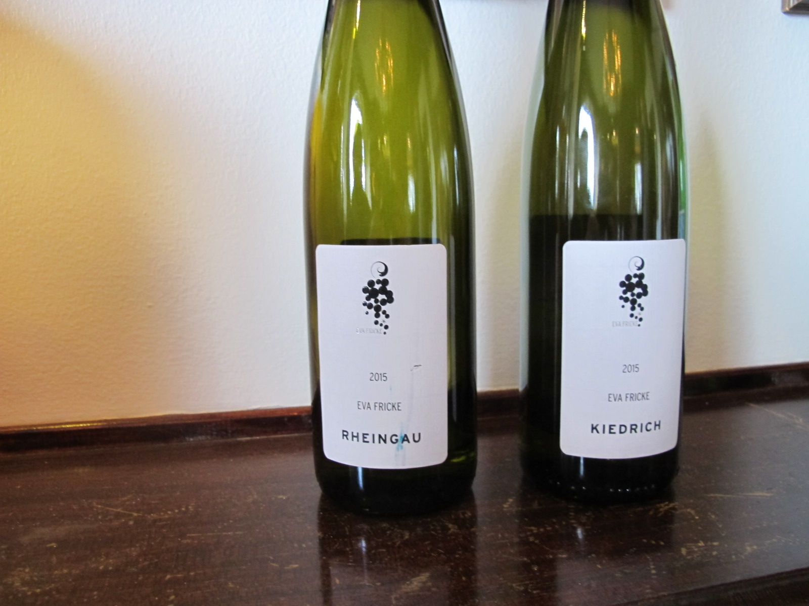 Can Natural Wine Have Sulfites
