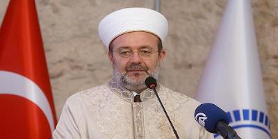Mohammed Gormaz