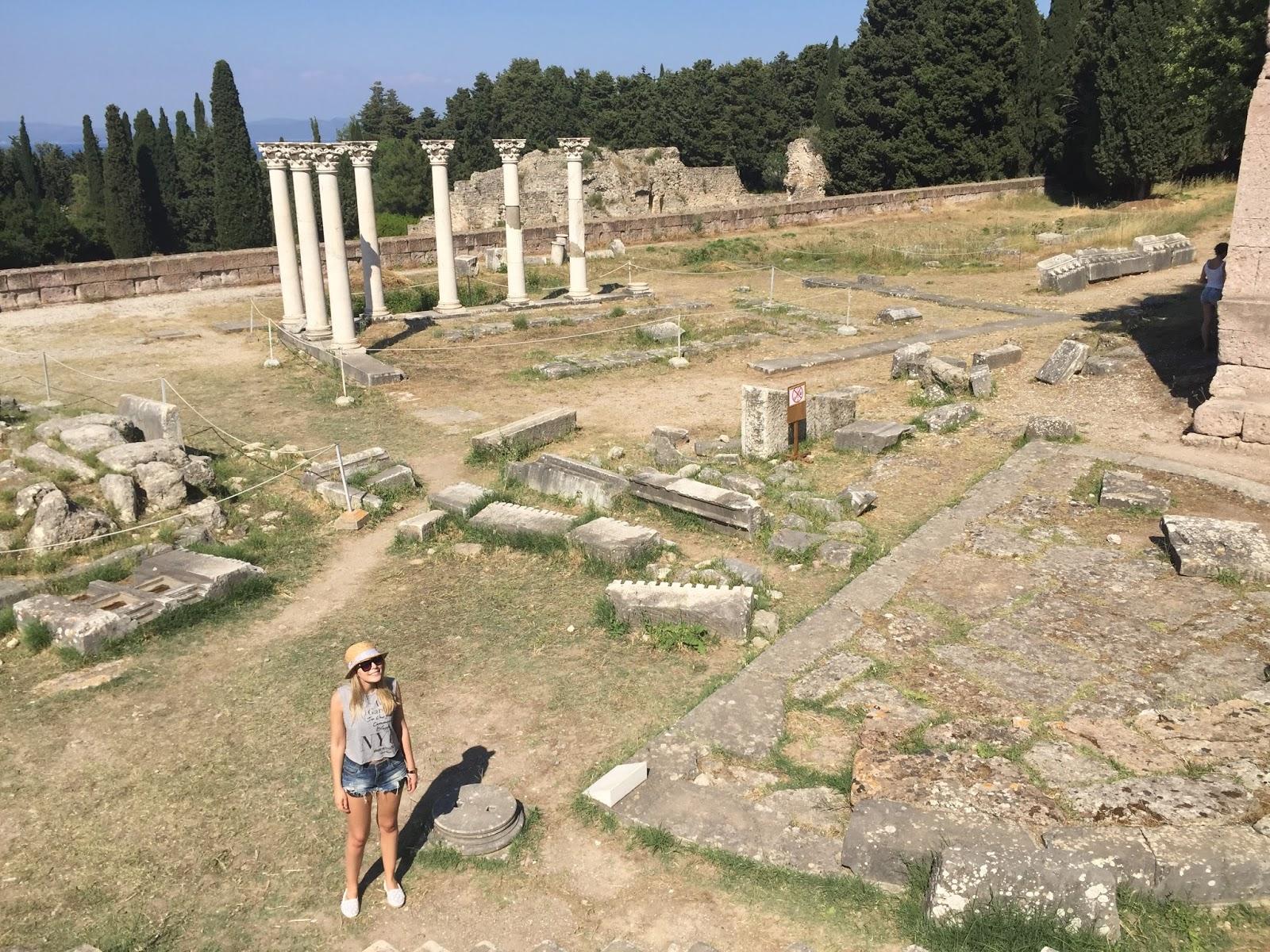 grecia-historia