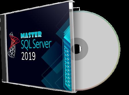 SQL-Master.png