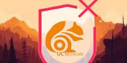 Cara Mematikan Adblock Pada Uc Browser Dengan Mudah