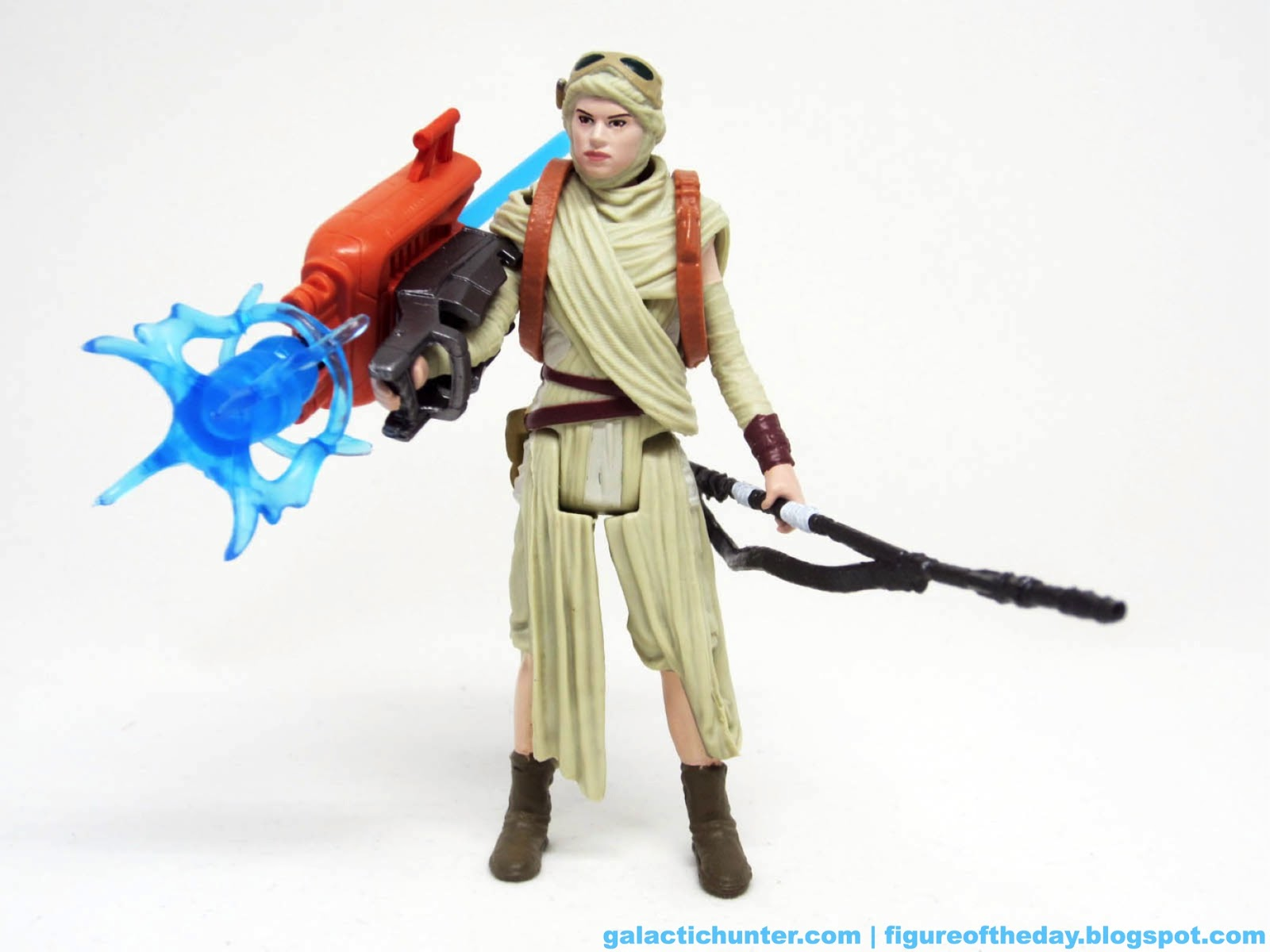 galactic hunter u0027s star wars figure of the day with adam pawlus