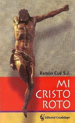 Entre Montes Y Olivos Cristo Roto Dos Historias Paralelas