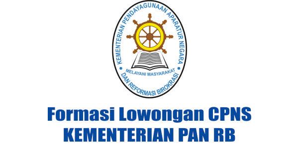 PNS dan persiapan pengadaan CPNS Tahun  Penetapan Kebutuhan (Formasi) PNS dan Persiapan Pengadaan CPNS Tahun 2018