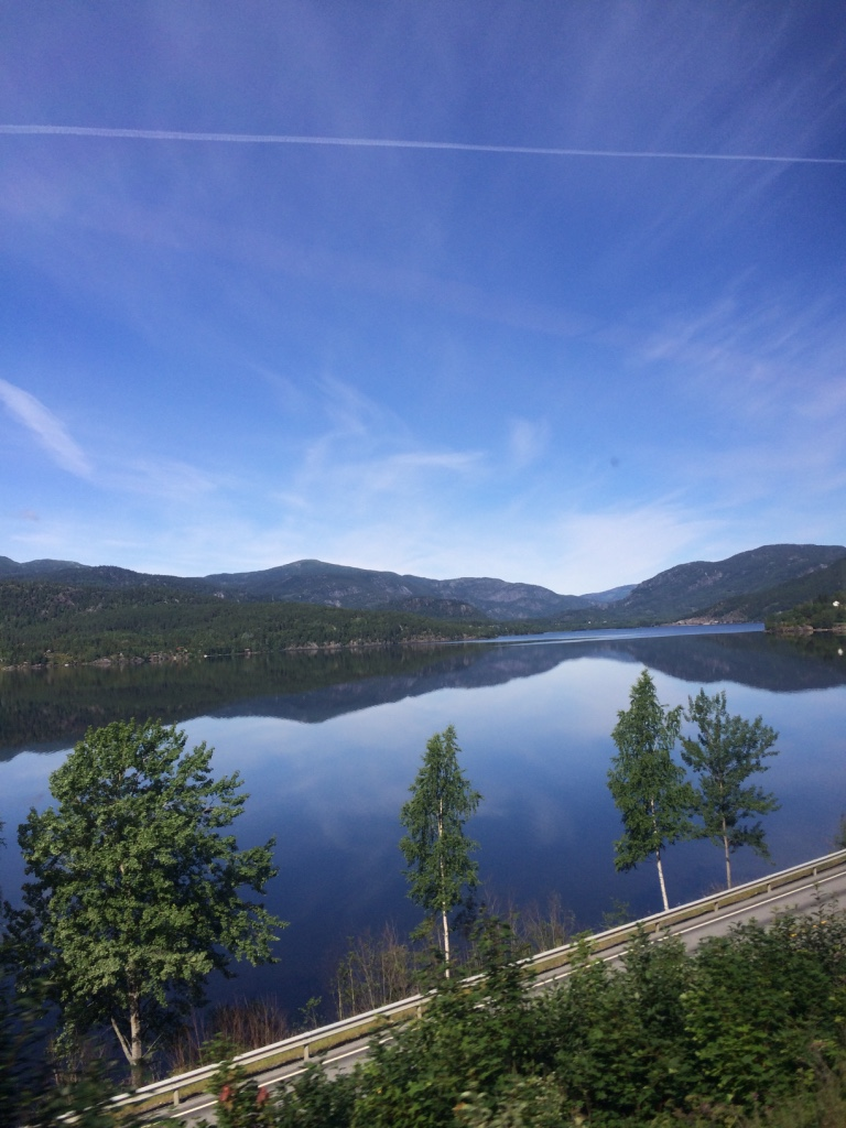 travel blogges