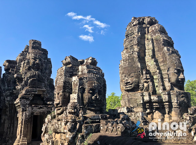 What to do in Siem Reap Travel Guide Blog 2020