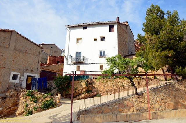 sesga-arquitectura-tradicional
