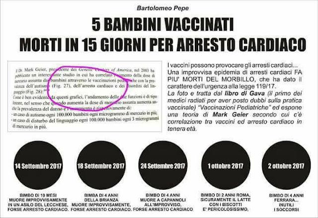 vaccini-sids-arresti-cardiaci