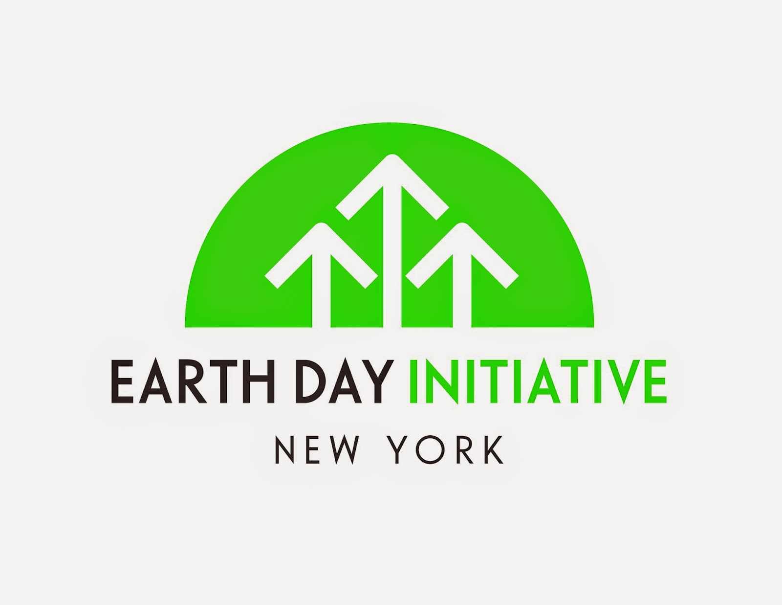 Earth Day NY