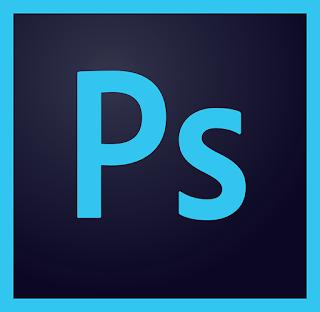 Download Gratis Adobe Photoshop CC 2018 v19.0.0.24821