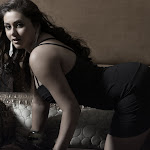 Namitha Hot Actress Latest Wallpapers