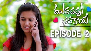 Top Telugu Web Series
