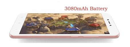 Inilah Kelebihan Dan Kekurangan Xiaomi Redmi Note 5a  Prime Yang Mesti Anda Ketahui