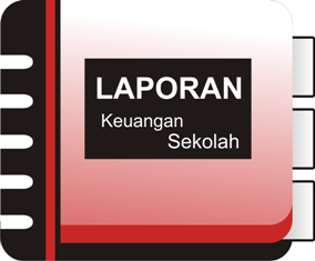 Akuoke Homepage