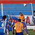 Copa Santiago: Güemes 0 - Sp. Fernández 2