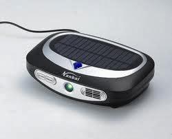 mrtechpathi_solar_power_air_purifier