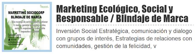 http://sonrie.plandedesarrollo.com/p/inversion-social-estrategica.html