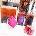 • Basic Beauty Tools • Spongedry and Foundation Blender + 15% codice sconto/coupon code