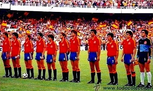 Hilo de la selección de España (selección española) Espa%25C3%25B1a%2B1982%2B06%2B20ba
